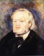 Richard Wagner,January renoir