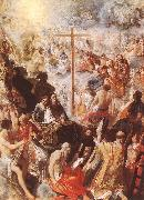 Glorification of the Cross gfw ELSHEIMER, Adam
