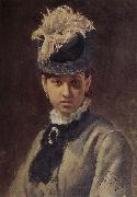 Edwards million Lease Kristeva Ilia Efimovich Repin