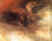 Azrael William Turner