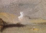 Cay William Turner