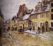 Leads to the loose multi tile this lucky Shao road Camille Pissarro