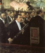 the bassoon player of the orchestra of the paris opera in 1868. samuel taylor coleridge