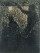 mine Georges Seurat