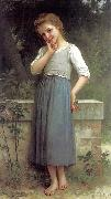 The Cherry Picker Charles-Amable Lenoir