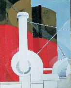 Paquebot Charles Demuth