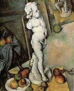 Angelot Paul Cezanne