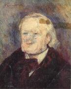 Richard Wagner January 15 renoir