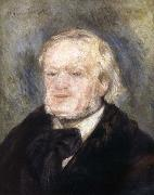 Richard Wagner renoir