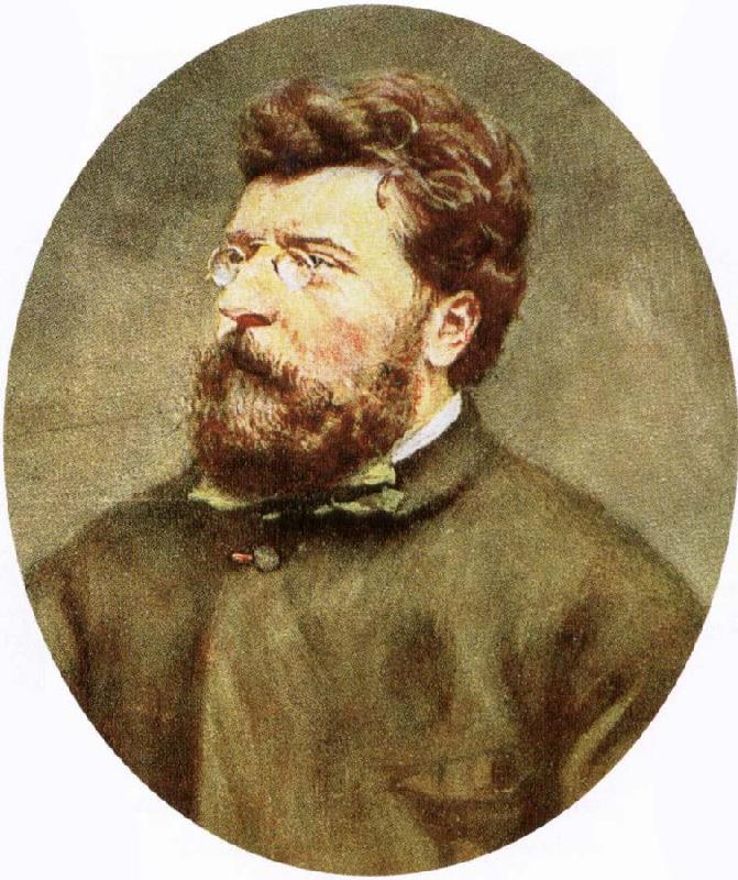 georges bizet composer of the highly popular carmen